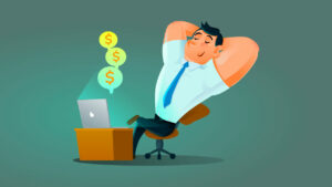ganhar dinheiro online